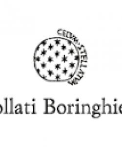 Bollati Boringhieri editore