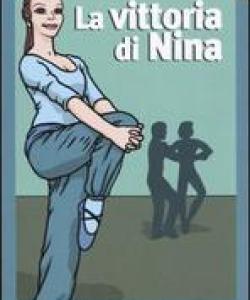 La vittoria di Nina – edizioni E/O