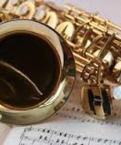 La scrittura musicale come prerogativa della composizione musicale occidentale
